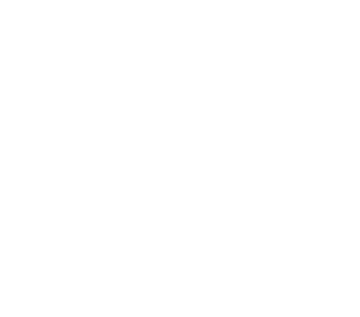 tna-law-firm-logo
